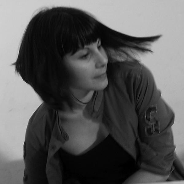 Giulia Lomurno