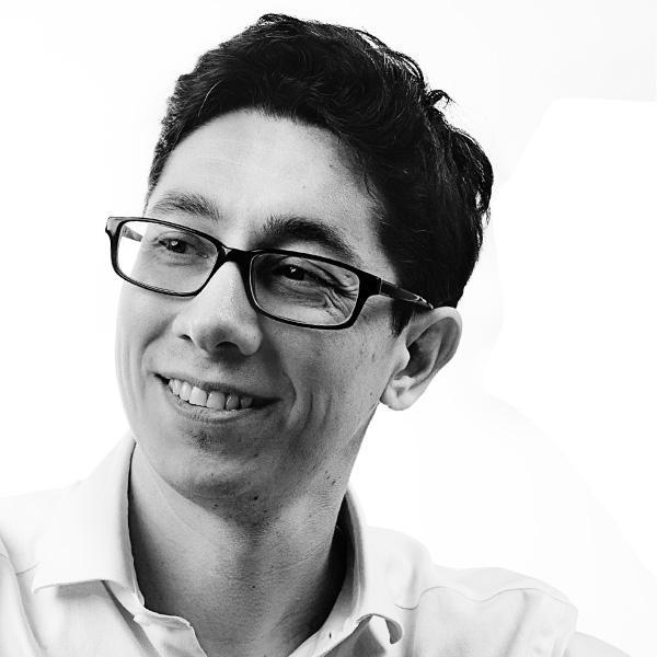 Alessandro Anghini